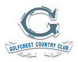 Golfcrest Country Club